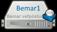bemar_postur_1