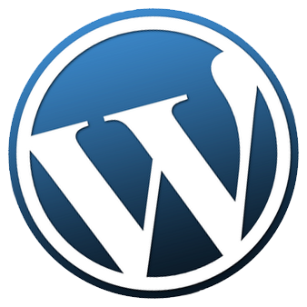 wordpress-logo-bemar