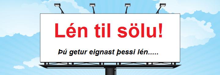 len_til_solu